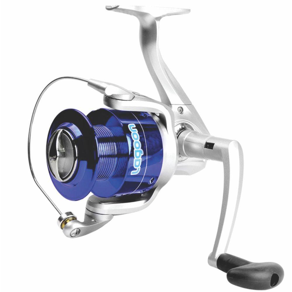 Molinete Neo Plus Lagoon 3000 FD