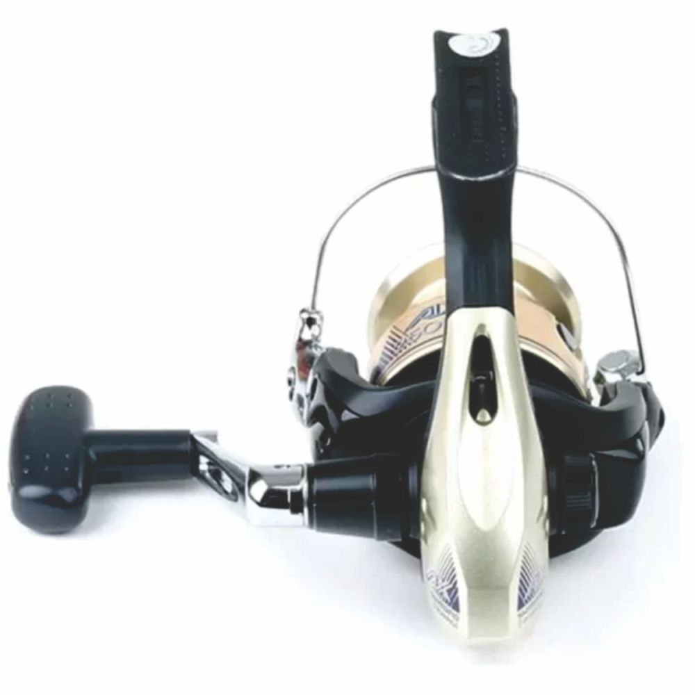 Molinete Shimano AX 2500FB