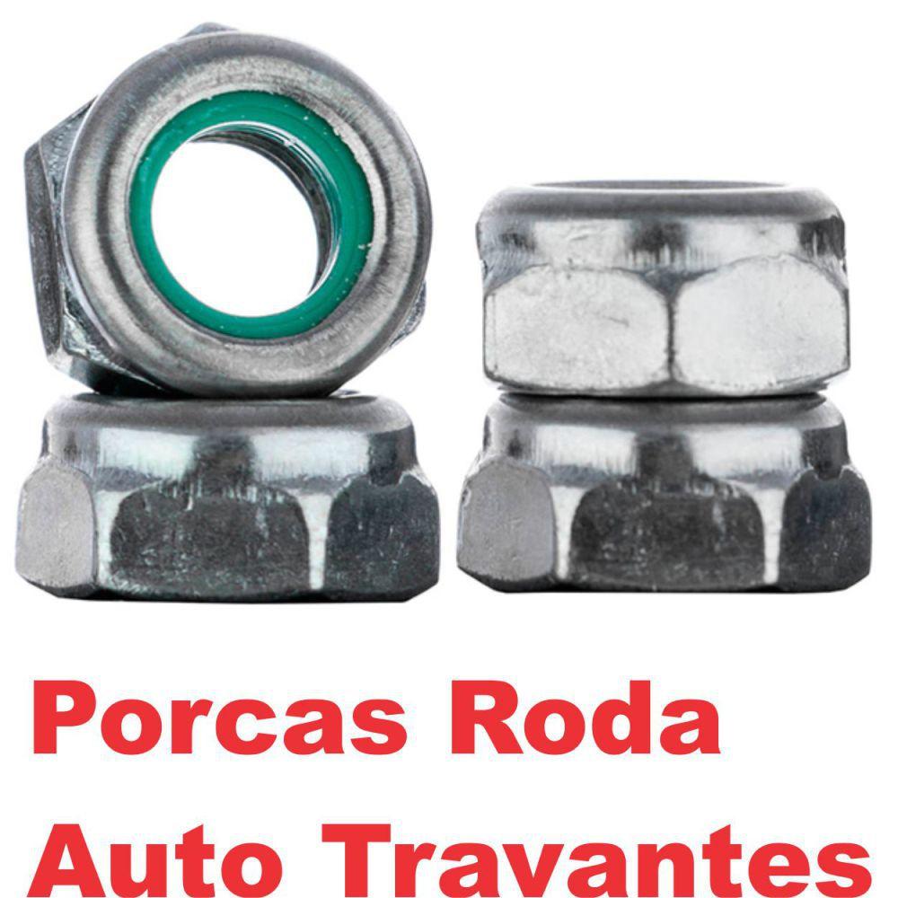 Parafuso Hondar Grampo e Amortecedor Hondar 86A