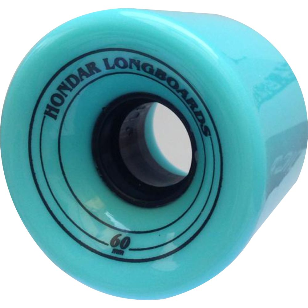 Roda Hondar Cruiser 60mm 82A