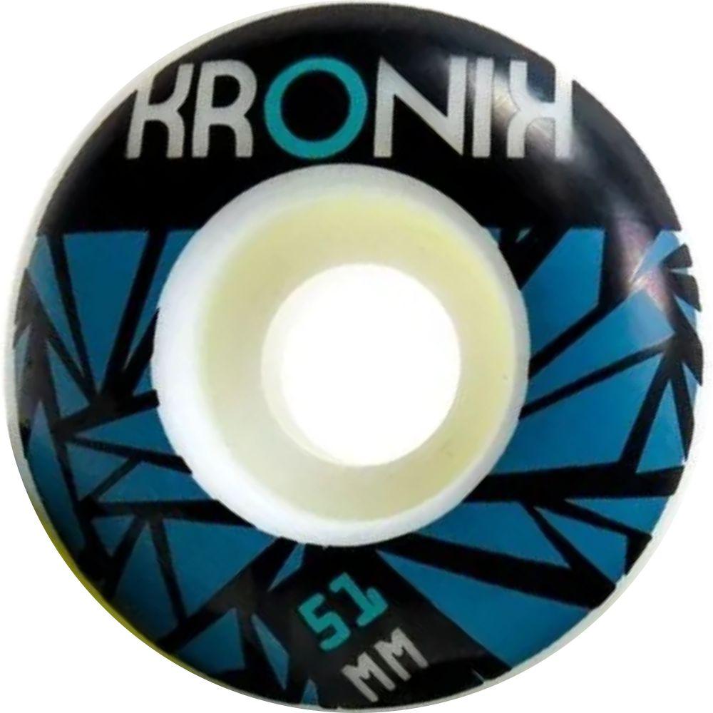 Roda Kronik 51mm 98A