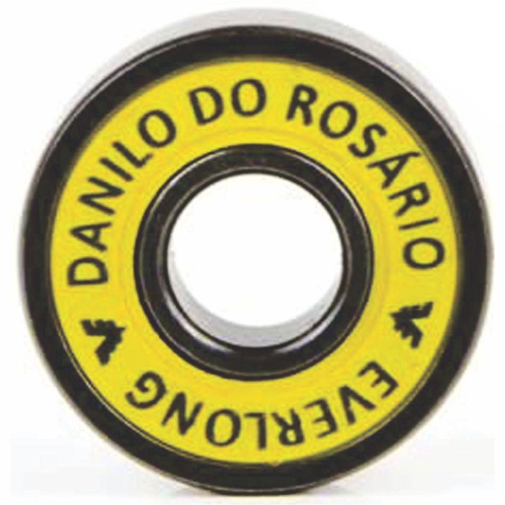 Rolamento Everlong Danilo do Rosário