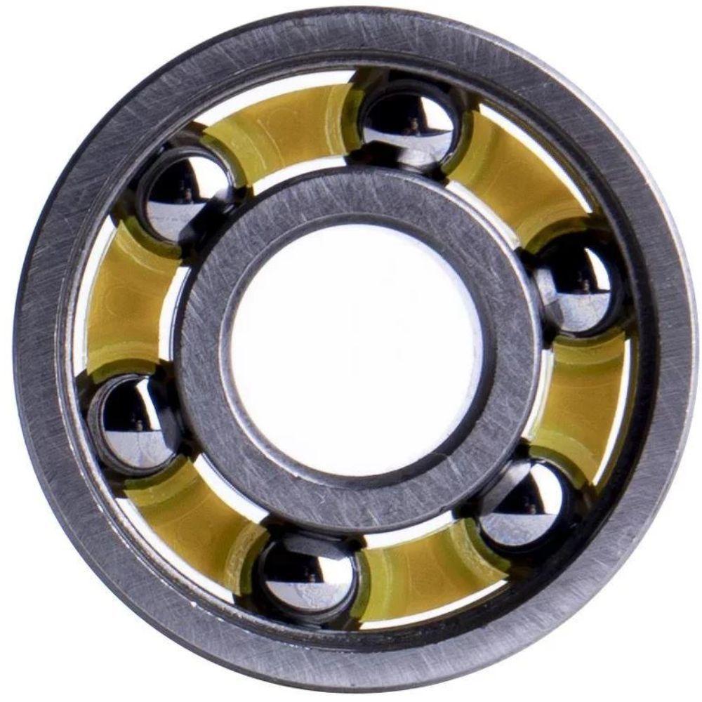 Rolamento Hondar 6 Ball Aço