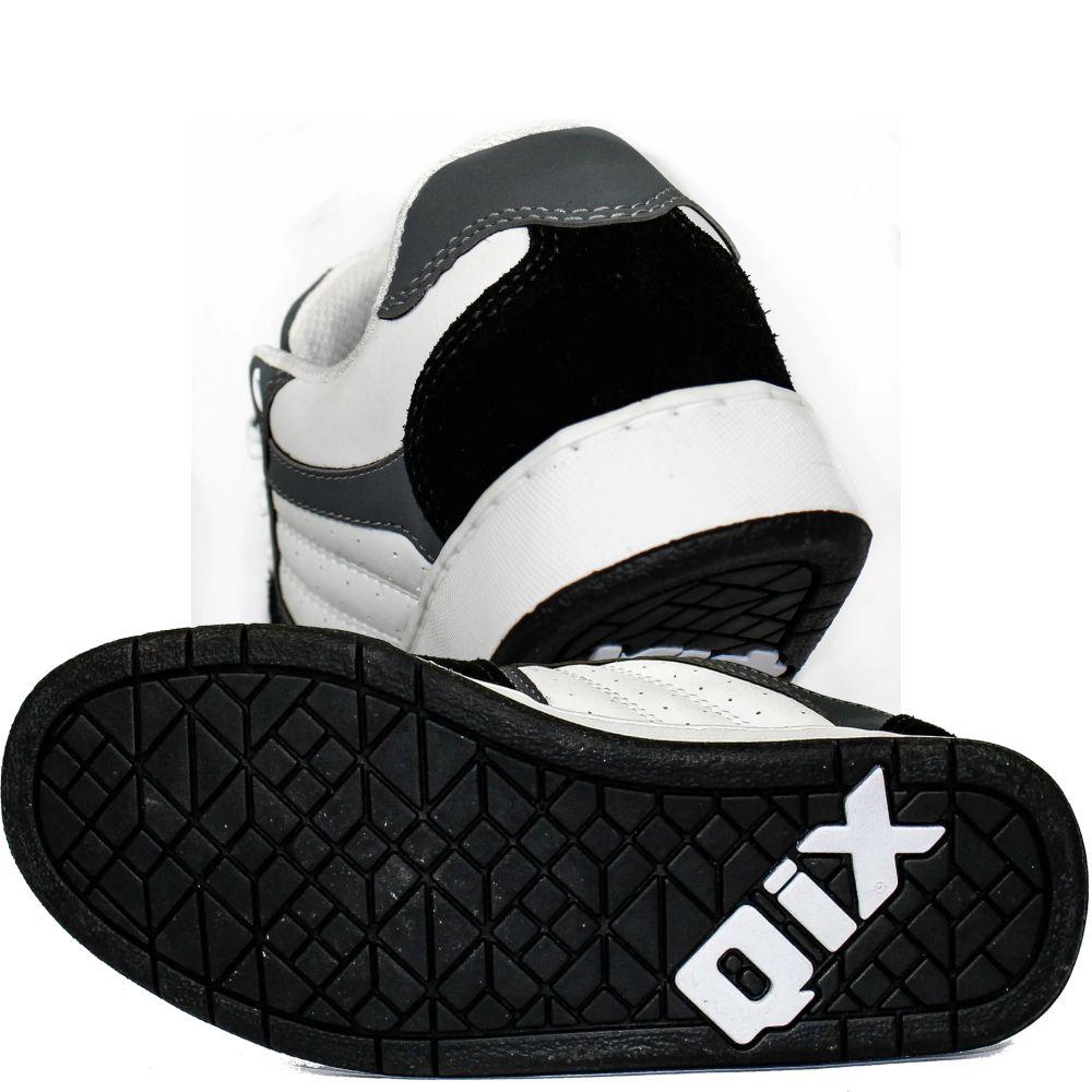 Tênis Qix 80S