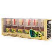 NIB - Aperitivo - Ready-to-Drink Shot 6un 15ml