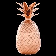 Abacaxi de Cobre Absolut Elyx