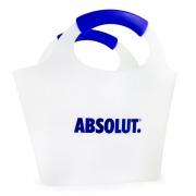 Bag Absolut - Espaço Prime