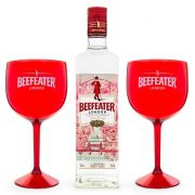 Beefeater Gin Kit