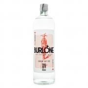 Burlone London Dry Gin 950ml