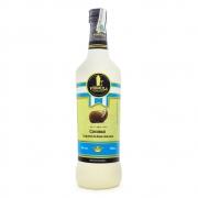 Coquetel de Rum e Côco Fórmula 700ml