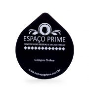 Corta-gotas para vinho Espaço Prime