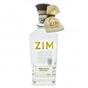 Gin Zim Gold Spark 750ml