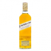 John Walker & Sons Celebratory Blend - Edição Limitada - Blended Scotch Whisky 750ml