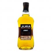 Jura Journey Single Malt Scotch Whisky 700ml