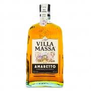 Licor Amaretto Villa Massa 700ml