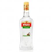 Licor Coconut Stock 720ml