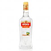 Licor Curaçau - Triple Sec Stock 720ml