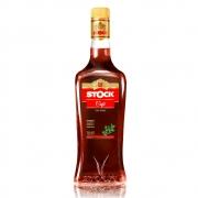 Licor de Café Stock 720ml