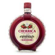 Licor de Cerejas Cherrica - Maraska 700ml