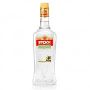 Licor Peach Pêssego Stock 720ml
