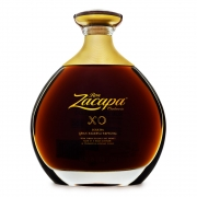 Rum Zacapa Centenario XO Solera Gran Reserva Especial 750ml