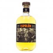 Tequila Espolòn Reposado 750ml