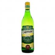 Vermouth Carpano Dry 1L