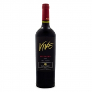 Vinho Alta Vista Vive Red Blend 750ml