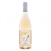 Vinho Alta Vista Vive Rosé Malbec 750ml