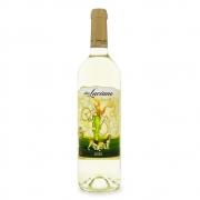 Vinho Don Luciano Airén - D.O. La Mancha 750ml