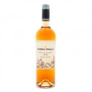 Vinho Doña Paula Rosé of Malbec 750ml