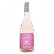 Vinho Frisante Ponto Nero Freebie Rosé 750ml
