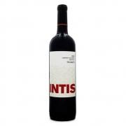 Vinho Intis Cabernet Sauvignon 750ml