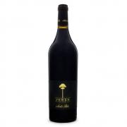 Vinho Pewën de Apalta - Viña Santa Rita 750ml