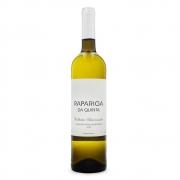 Vinho Rapariga Da Quinta Colheita Selecionada Branco 750ml