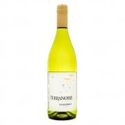Vinho Terranoble Estate Chardonnay 750ml