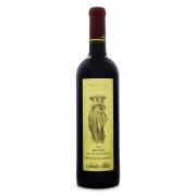 Vinho Triple C - Viña Santa Rita 750ml