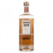 Vodka Absolut Elyx 4.5L