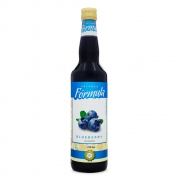Xarope de Blueberry - Mirtilo Fórmula 700ml