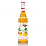 Xarope Monin Manga 700ml