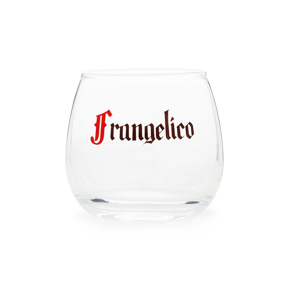 Copo Licor Frangélico