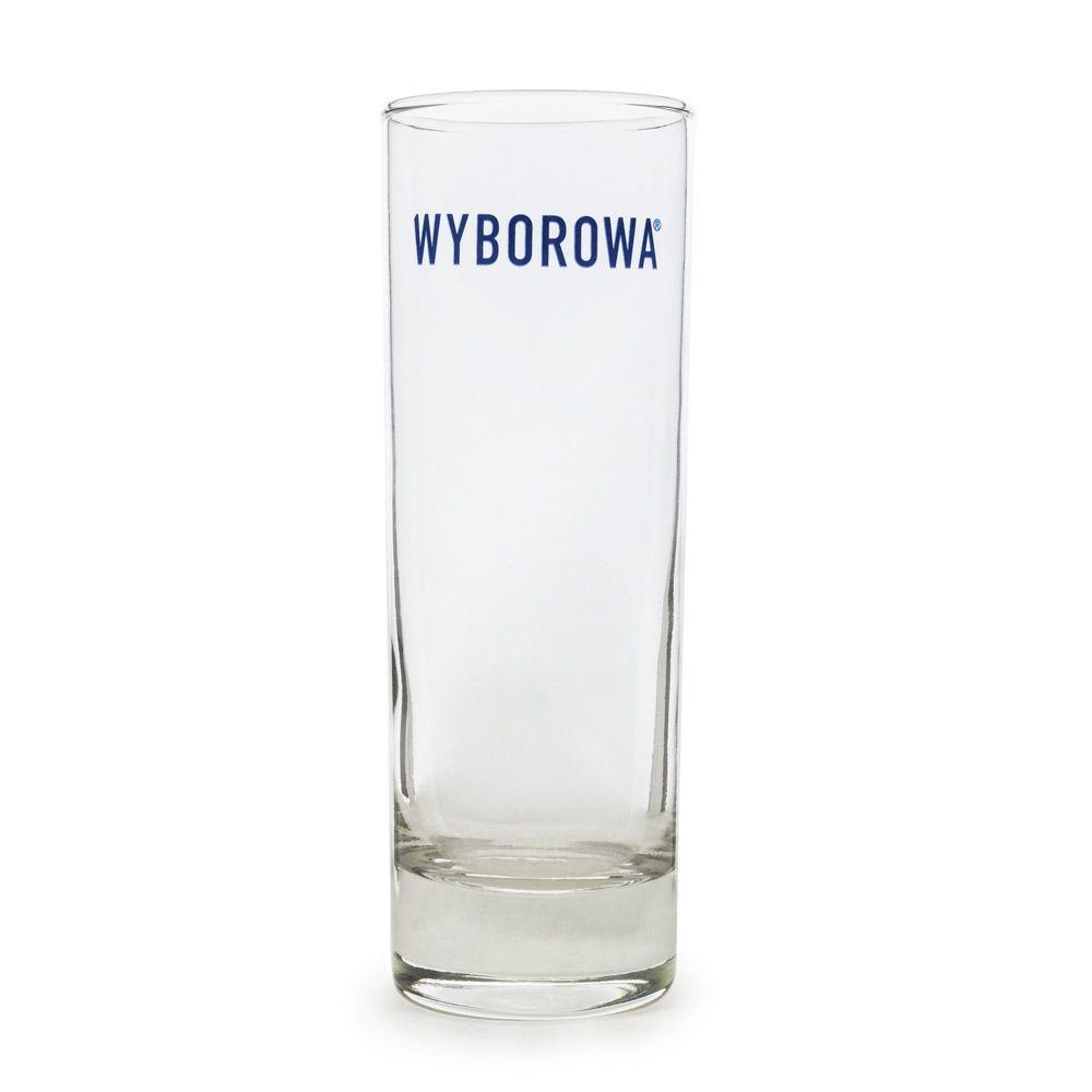 Copo Vodka Wyborowa