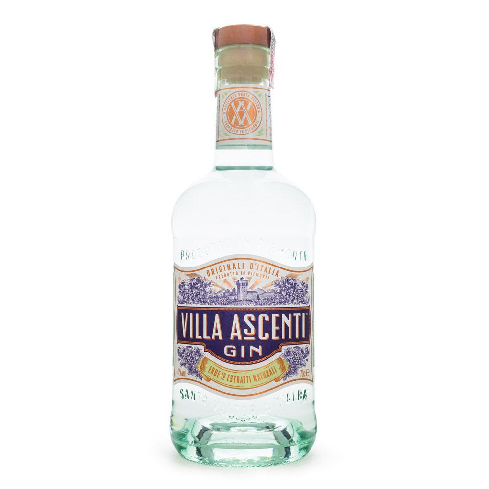 Gin Villa Ascenti 700ml