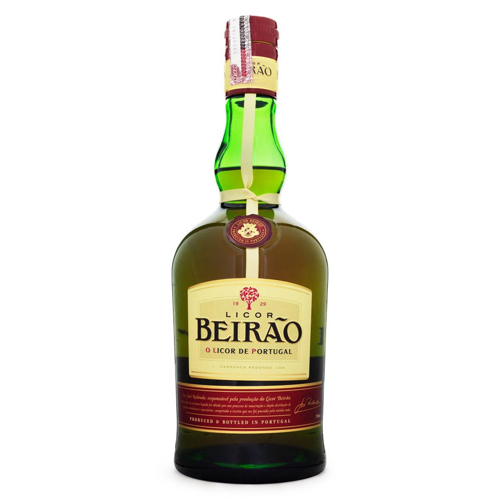 Licor Beirão - O Licor de Portugal 700ml