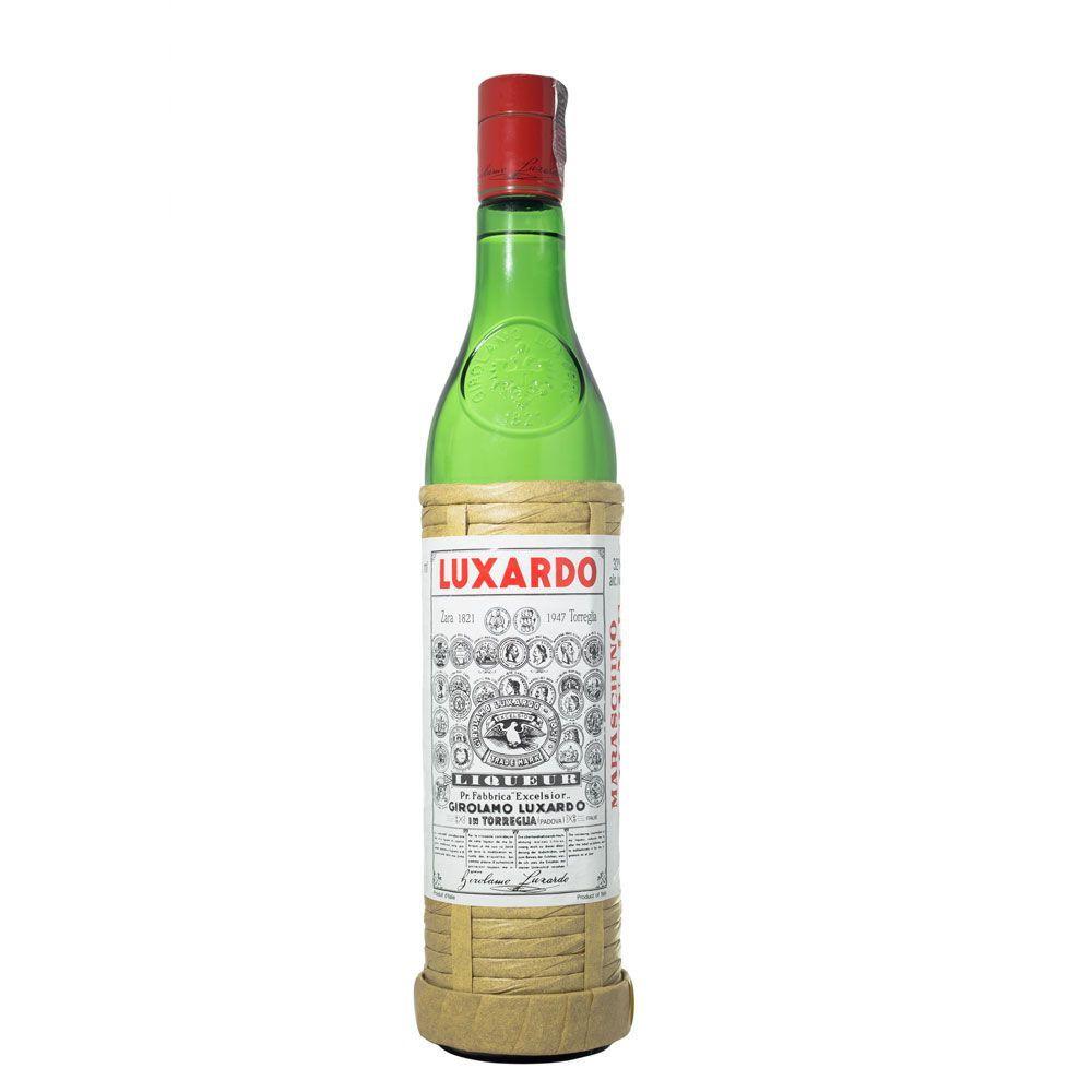 Licor Maraschino Luxardo 750ml