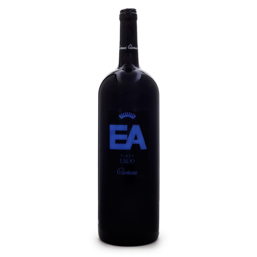 Vinho Cartuxa EA Tinto 1,5L
