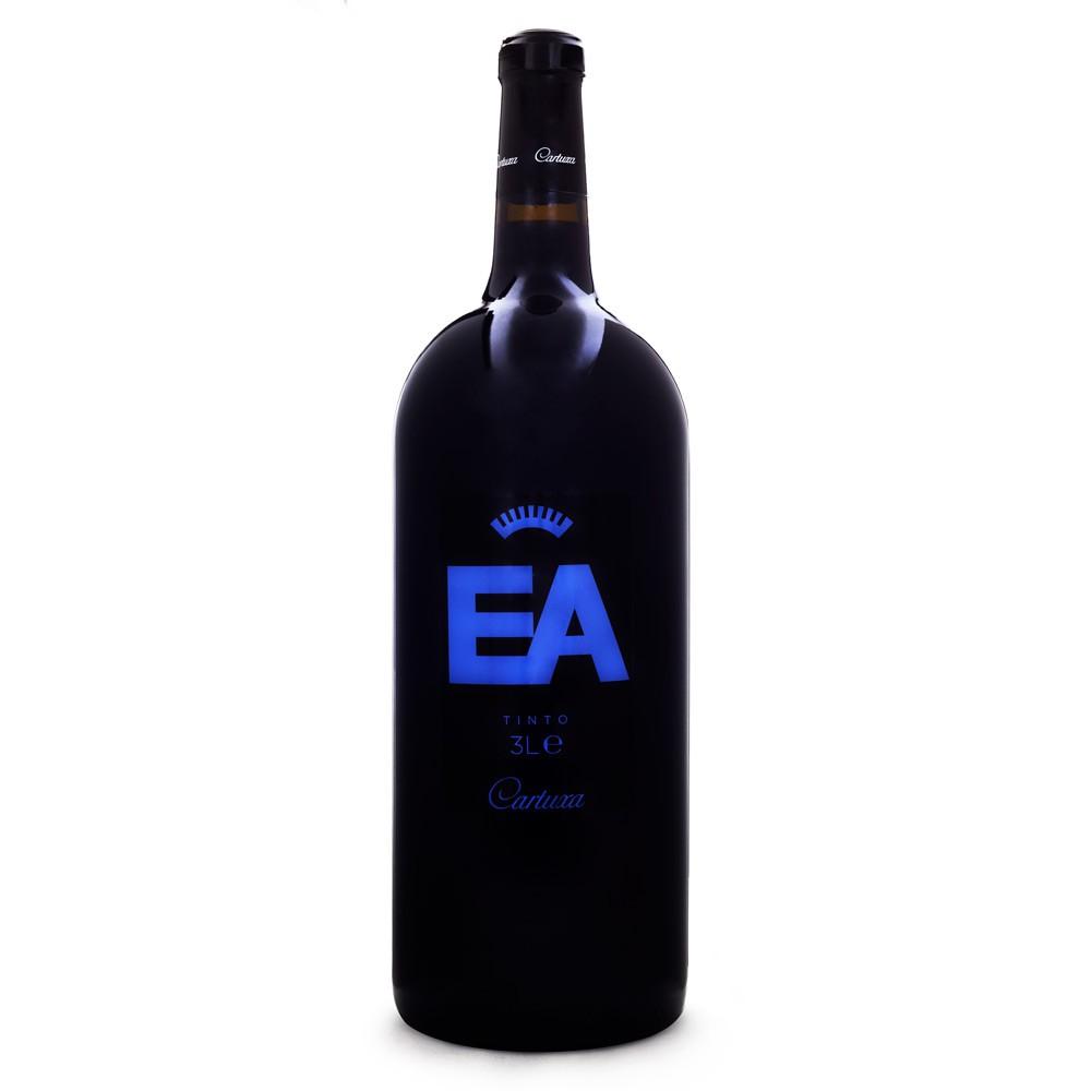 Vinho Cartuxa EA Tinto 3L