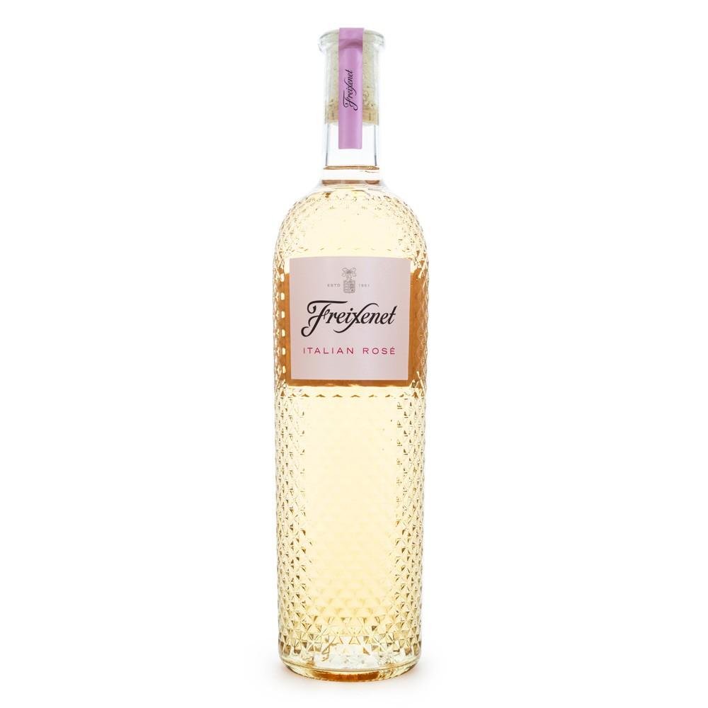Vinho Freixenet Italian Rosé 750ml