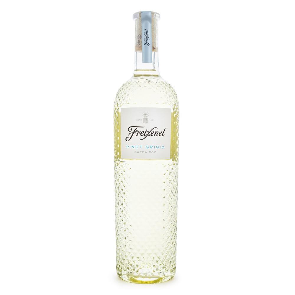 Vinho Freixenet Pinot Grigio Garda DOC 750ml