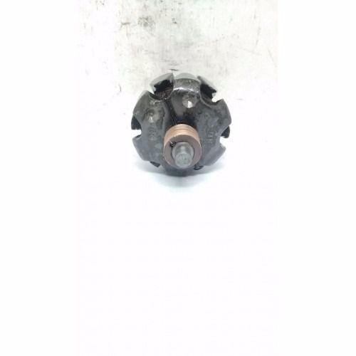 Rotor Monza Kadet Monza Tubarão 65a 9120080168